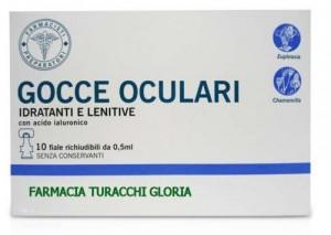 gocce_oculari1