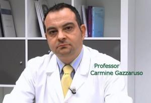 Gazzaruso1