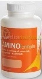 aminoformula-linea-farmacia-100-compresse