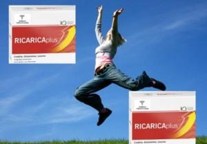 Ricaricaplus3