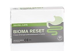 bioma-reset