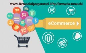 piattaforme-eCommerce